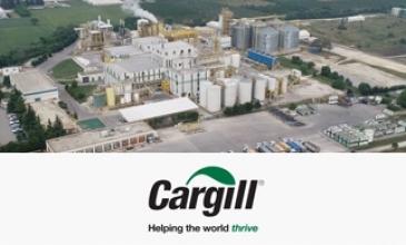 cargill orhangazi