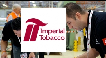 İmperial Tobacco