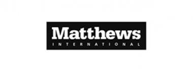 mathewskroma