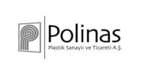 polinas