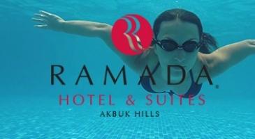 Ramada Hotel Tanıtım Filmi