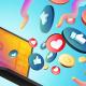 Sosyal Medya Reklamı İle Farkedilin