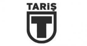 tariss