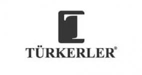 turkerler