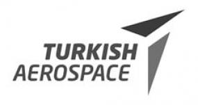 turkuzaysanBYK